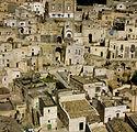 Basilicata.jpg