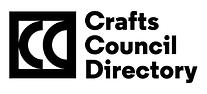 Crafts Council Directorsy.png