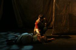 Suetonius finds Boudica