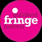 guildford-fringe-festival-logo.png