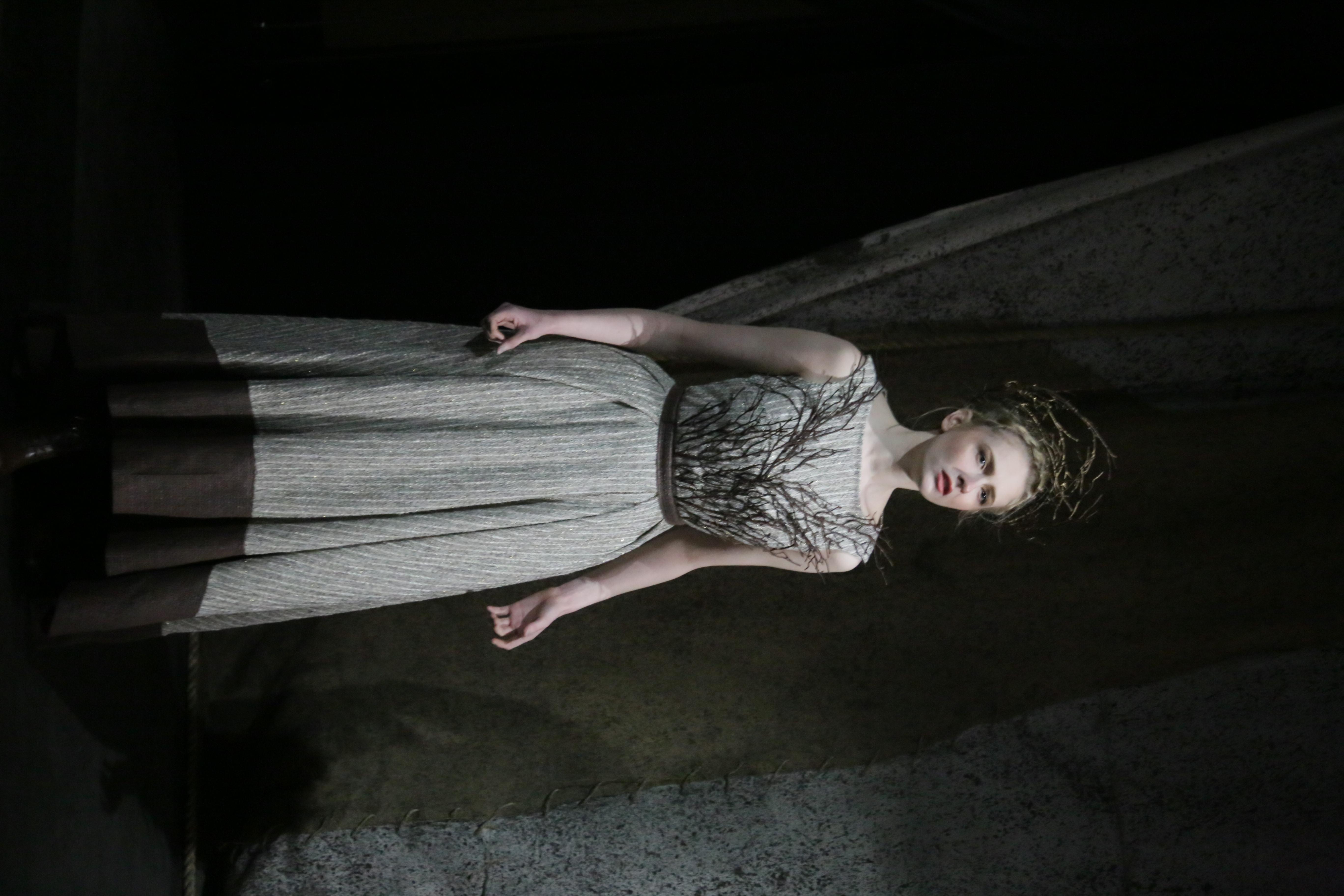 Andraste (Penny Ashmore)