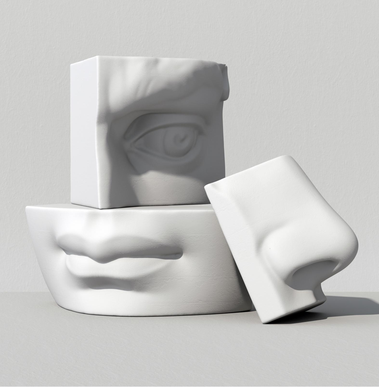 Consulta Medicina estética (facial)