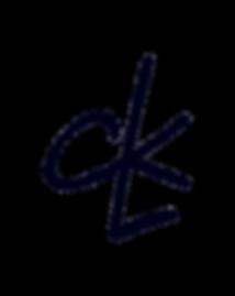 CLK_FINALmarin.png