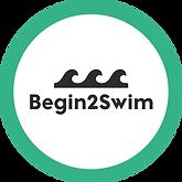 Begin2SwimCircleLogo.png