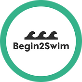 Begin2SwimCircleLogo.png