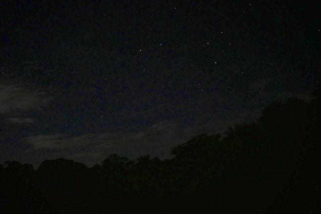 Cubeo Sky of The Rainy Season.jpg