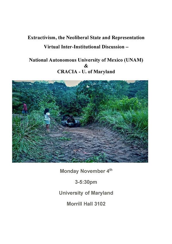 UNAM CRACIA Event Poster.jpg