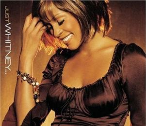 Whitney_Houston-_Just_Whitney_Cover.jpg