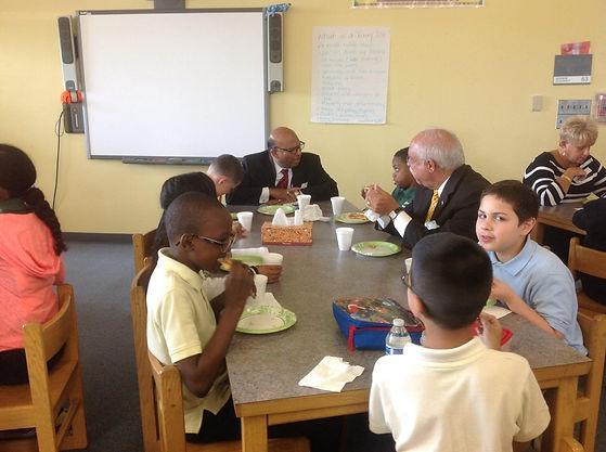 Mentoring_WoodbridgeSchool