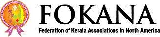 Fokana_logo_edited.jpg
