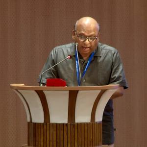 Speech at Loka Kerala Sabha | Fokana President | Second Session | Legislative Assembly Complex