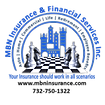 Logo-MBN-Insurance-services-circular_edi