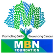 MBN_Foundation_Logo_Revision.png