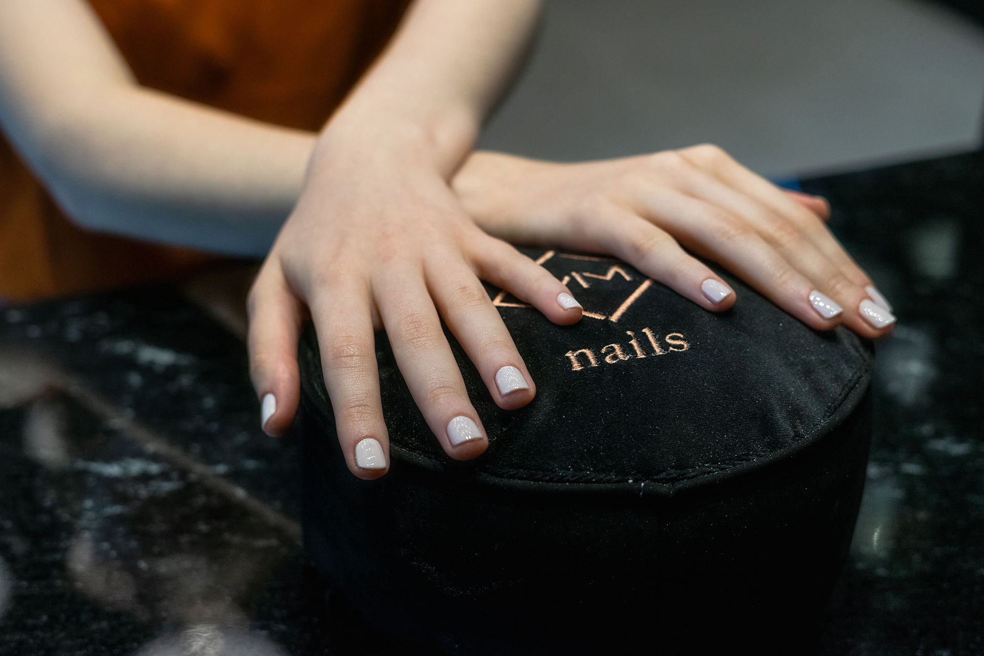 manolo-nails-7.jpg