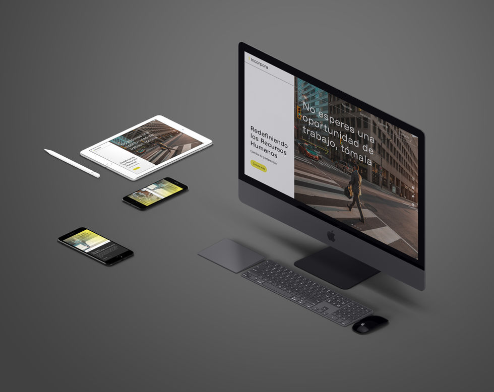 Web Isometrico.jpg