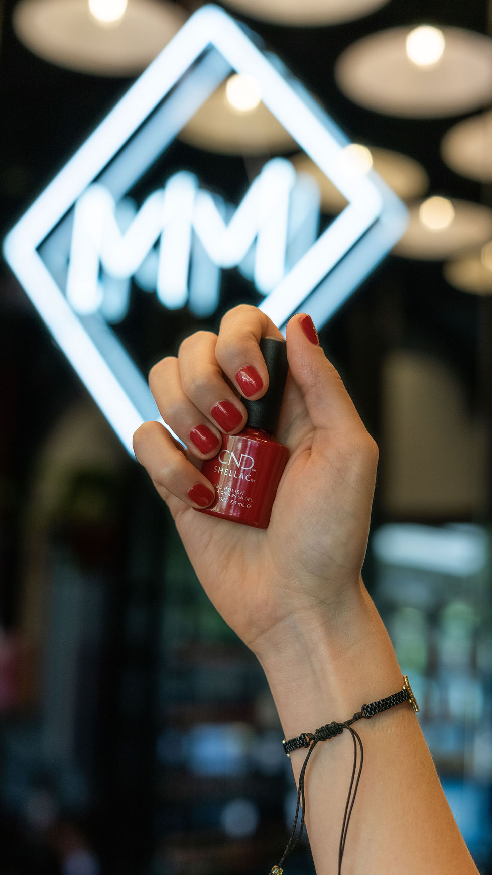 manolo-nails-1.jpg