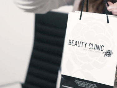 BEAUTY CLINIC