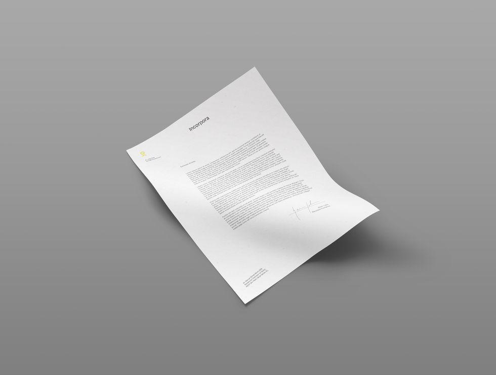 Incorpora Letterhead.jpg