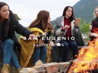 SAN EUGENIO