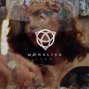 MONALISA CLUB