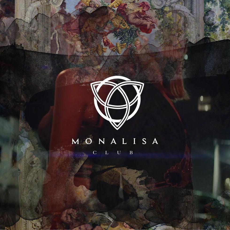 Monalisa.mp4