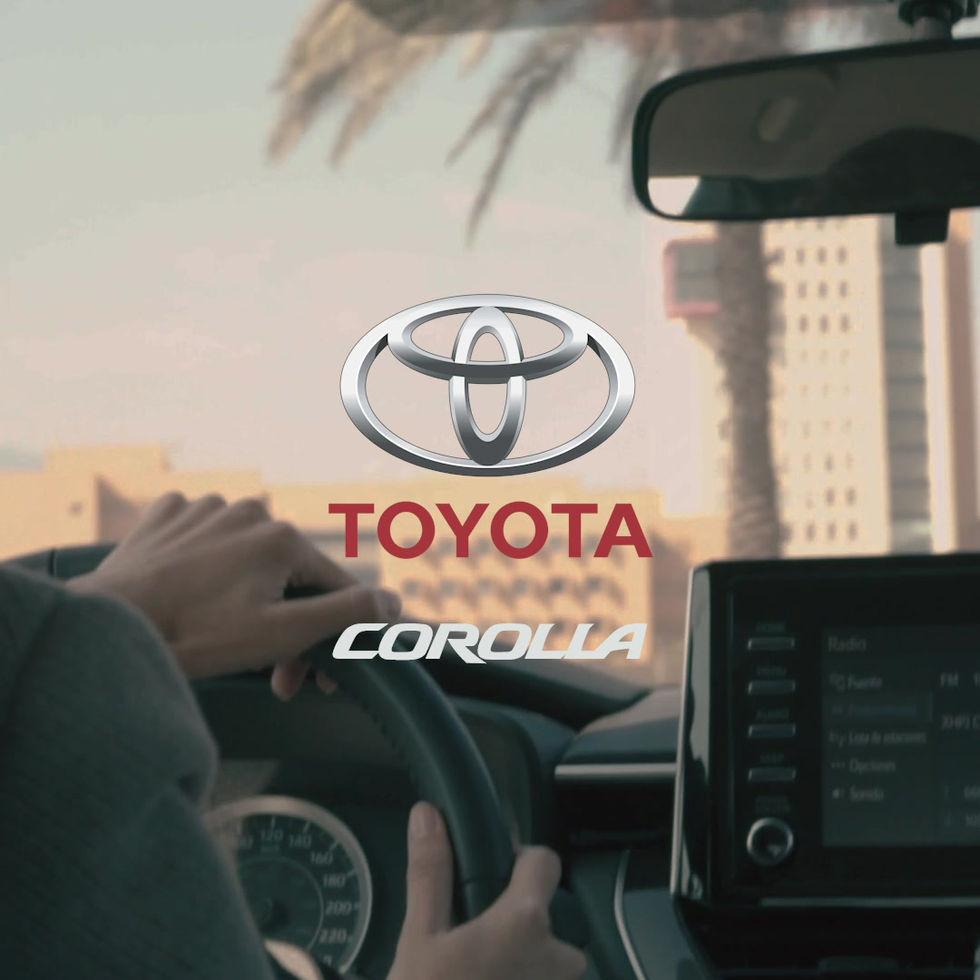 Toyota Diciembre.mp4