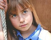 child_model_edited_edited.jpg