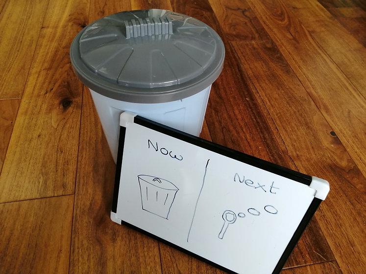 Bucket and Board.jpg