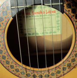 Sanchis Lopez
