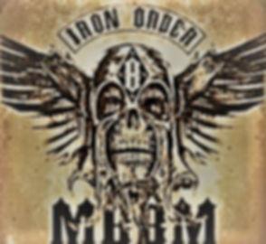 IOMC Brotherhood (2).jpg