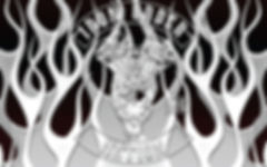 Chromesilver-1-jughead.jpg