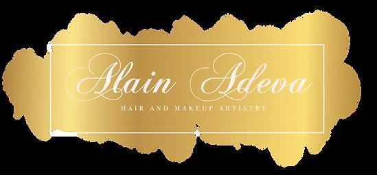alain logo png.png