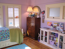 Girls Room After