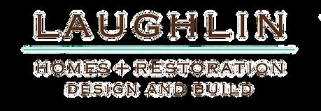 Logo Large LH_edited_edited.png