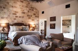 Twig Bedroom/Living
