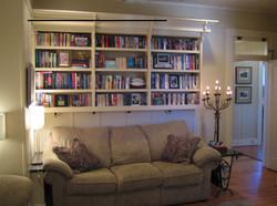 Master Sitting Room After