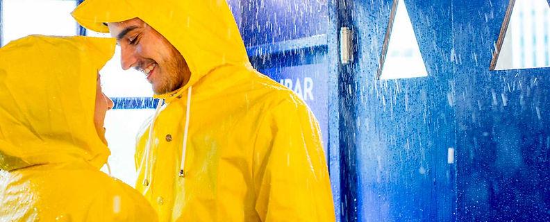 Rainbeer-rainbar-roef-festival.jpg