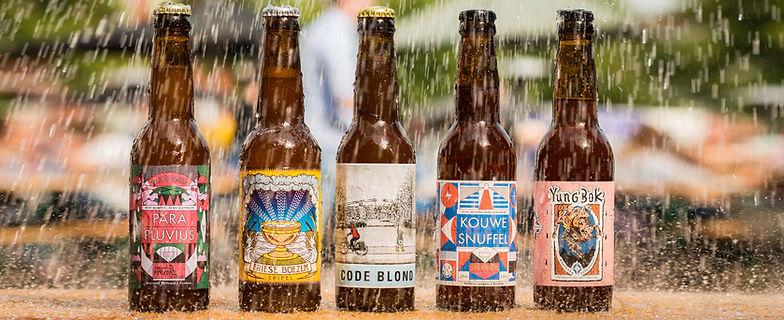Rainbeer-header-biertjes.jpg