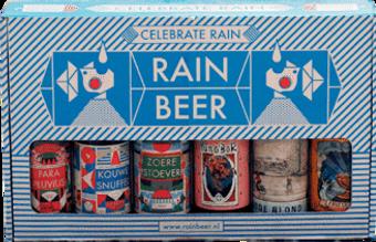 Rainbeerpakket-rainbeer.png