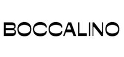 Boccalino