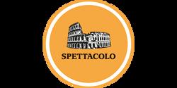 Caffe_Spettacolo