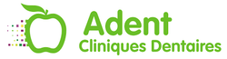 Adent Cliniques dentaires