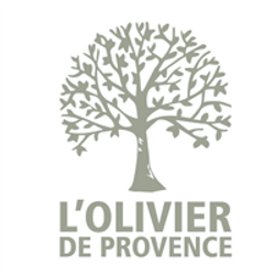 Olivier-De-Provence-Logo1