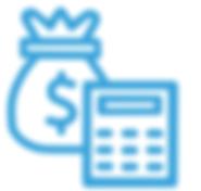 estimations budgetaires appel d'offres 2