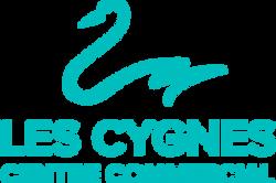 logo_les_cygnes