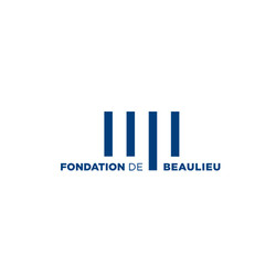 fondation-de-beaulieu