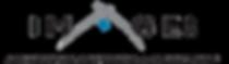 Logo Image3D avec ligne -transparent.png