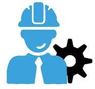 Logo DT.jpg