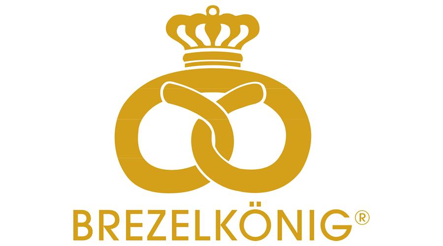 brezelkonig-logo