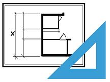Etude concept plan 2D 3D.png